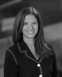 Dr. Alison Grizzle