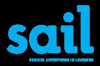 SAIL-LogoLockup